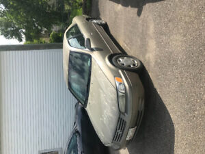 99 Toyota Camry