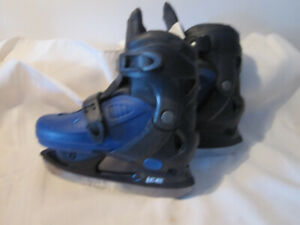 Boy's/Girl's/Youth/Junior Adjustable Skates Various Sizes/Pairs
