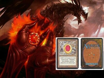 MTG CARD MAGIC THE GATHERING PULLS, RANDOM PULL FROM RARE, VINTAGE &BETTER