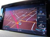 2013 AUDI Q3 2.0 TFSI QUATTRO S LINE AUTOMATIC 4X4 PETROL 4X4 PETROL