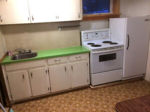 2 tiny Bedroom suite downtown whitehorse