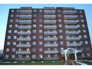 2Bedrooms,1.5 Bathrooms apartment for rent near Eastgate Square