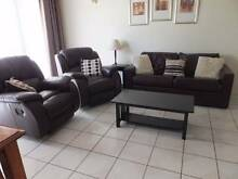 Self Contained Apartment - Short Term Letting Blacks Beach Mackay City Preview