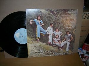 British Invasion LPs - Bachelors/Bay City Rollers Peterborough Peterborough Area image 2