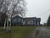 Sold As Is Where Is close to Charlottetown