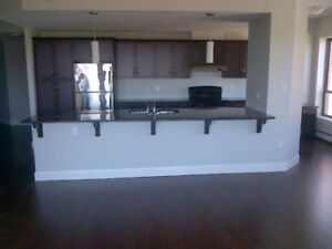 Mira Vista Apartments 2 Bedroom Available December 1st