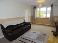 Spacious 2 bedroom 2nd floor flat to rent close to ARI and the University Medical Campus