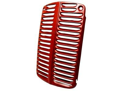 Front Grille For Massey Ferguson Fe35 35 835 Tractors. High Quality