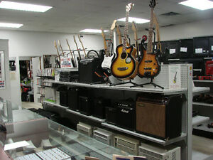 *** CHRISTMAS SALE *** GUITARS - TAX INCLUDED *** Belleville Belleville Area image 3
