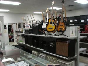 *** GUITARS - TAX INCLUDED *** Belleville Belleville Area image 3