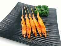 Sushi Chef or Line cook sushi restaurant