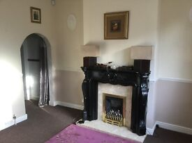 Wombwell 2 bedroom House to let