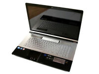 """TRADE EVEN 18.4"""" Aspire 8943G FOR MacBook Pro OR MacBook Air13"""