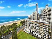 Room for rent in surfers paradise Surfers Paradise Gold Coast City Preview