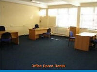 Co-Working * Kettlebrook Road - B77 * Shared Offices WorkSpace - Tamworth