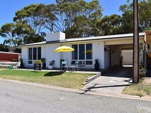 Beautiful Seafront Home For Rent Penneshaw Kangaroo Island Preview