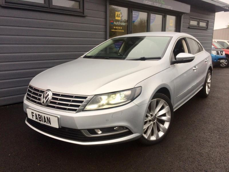 2013 volkswagen cc 2 0tdi gt dsg auto heated leather. Black Bedroom Furniture Sets. Home Design Ideas