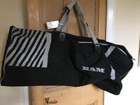 RAM Golf Club Travel Bag