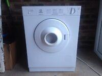 Tumble dryer £40