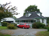 Reduced ~ House for Sale ~ 1000 Sandy Point Road