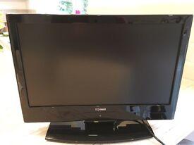 Technika 19inch LCD TV