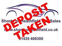 Vauxhall Zafira 1.9CDTi (DIESEL) 16v (150ps) Design AUTO - 5 Door MPV - 2008(58)