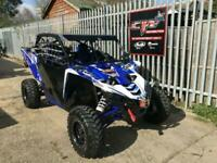 Used Road legal buggy for Sale   Motorbikes & Scooters   Gumtree