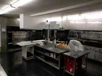 Business for Sale: Well Established Turn-key Pizzeria for Sale
