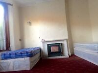 Nice Double Rooms Available In ILFORD/Zone 4/£480-£600pm/Bills&wifi Included