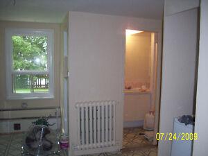 Chambre à louer dans un 5 1/2 Saguenay Saguenay-Lac-Saint-Jean image 2