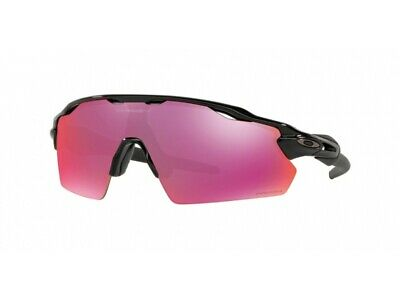 Sonnenbrille Oakley Authentic OO9211 Radar Ev Pitch Prizm Field 921117