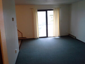 2 Bedroom Appt In Safe Area