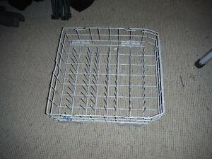 kenmore quiet guard 3 dishwasher manual