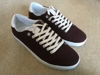 River Island Men's Casual Trainer Brand New UK11