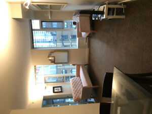 YALETOWN H&H 2BED 2BATH