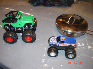 Items for your KIDS !!!!!!....... London Ontario image 6
