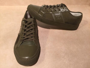 Men's Lacoste Shoes Size 11.5