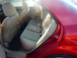 2004 Mazda Mazda6 se Sedan London Ontario image 7