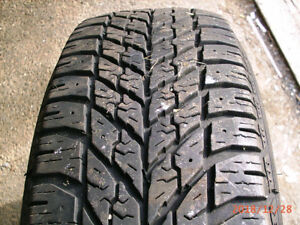 tires for sale make offer on all tires