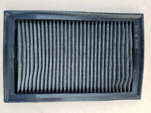 KnN KA-2506 air filter for Kawasaki ninja 250