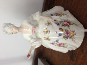 Royal Doulton Diana