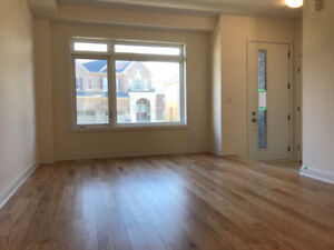 ***** New 3 BR for Rent @ Wanless & Mississauga Rd./ Nov 10*****