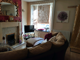 3 bed Victorian Terrace house For Sale