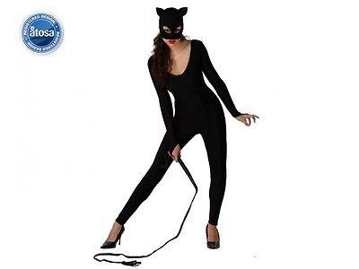 - Batman & Catwoman Kostüme