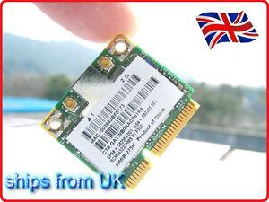 By billupsforcongress Broadcom 802 11 Abgn Wireless Sdio