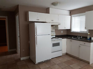 1 BEDROOM AVAILABLE FOR RENT NEAR LANGARA