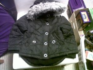 Size 4 Girls sweaters,Coats and Dresses tee shirts