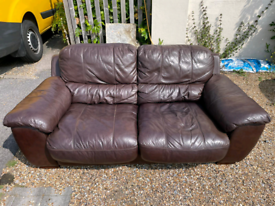 BARGAIN PRICE! (£100) (FREE DELIVERY)