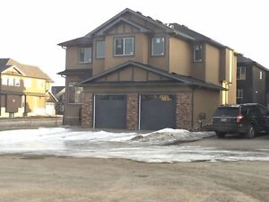 Best location in Kinniburgh house for rent