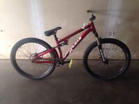 2013 specialized p slope